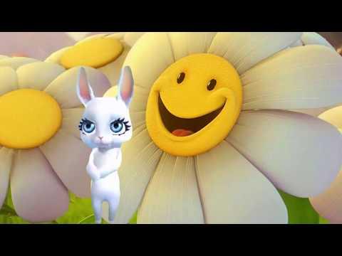 1 апреля бесплатно. Поздравления с 1 апреля. День смеха. - Видео приколы ржачные до слез