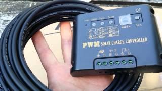 Waaruit Bestaat Zonnepaneel Installatie