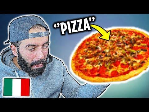 mangio-la-pizza-indiana-*esplode?*---ricetta-grandpa-kitchen