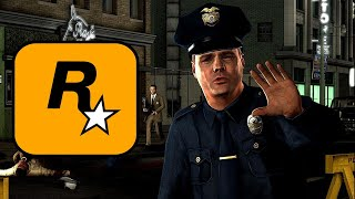 ROCKSTAR'S SECRET ANNOUNCEMENT! (GTA 5 Gameplay)