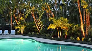 Shell Beach Home - Rent Siesta Key - Siesta Key Vacation Rental