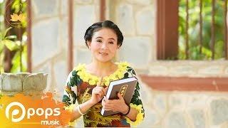 Chơn Tâm 6 - Diệu Pháp Liên Hoa - NSƯT Thanh Ngân [Official]
