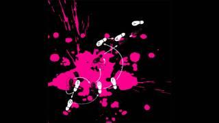 Mikrofisch - Disco Fantasy