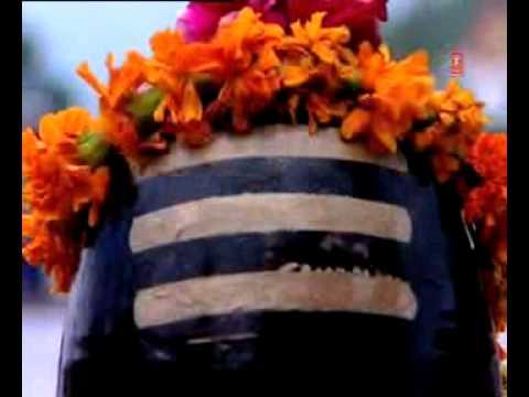 maha mrityunjay mantra video download