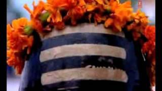 mahamrityunjaya mantra part 4 by shankar sahney .www.mahamrityunjaya.com