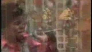 Jackson 5 - Love u save