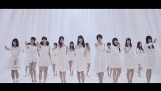 Team E(SKE48) - 音を消したテレビ
