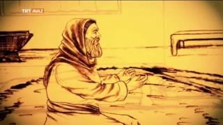 Bersisa'nın Öyküsü / İlimsiz Amel - Dini Hikayeler - TRT Avaz