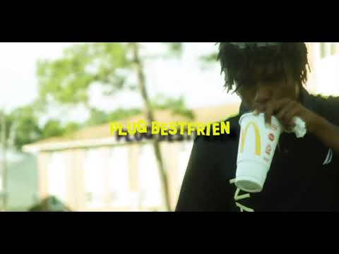 """Plugbestfrien official video """"how you sliding""""🔥"""