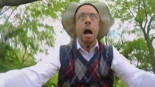 The Ed Bassmaster Show-