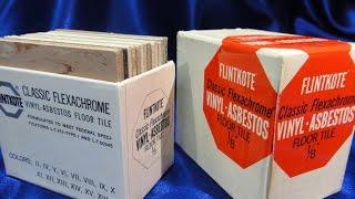 Asbestos Bankruptcy & Trusts Information: Flintkote | elglaw.com