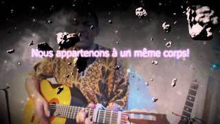 Fojeba - La Paix (Reggae Makossa )Afrobeat