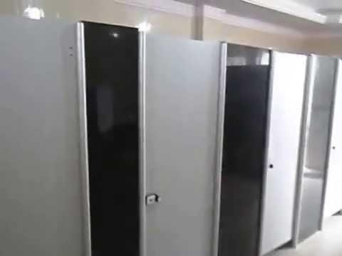 Portas para sanitario banheiro em cuiab mt 2016 youtube for A ultima porta jejum coletivo