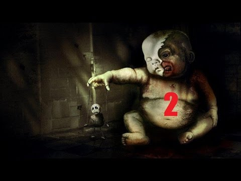 ☀Bad baby Вредные детки Кукла Чаки довела Дуняшу до слез ☀ Bad baby the killer Doll Chucky