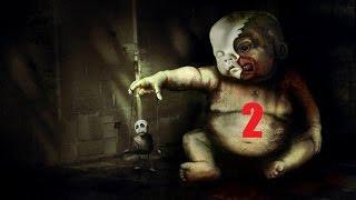 Повелитель Кукол 2 / Puppet Master 2
