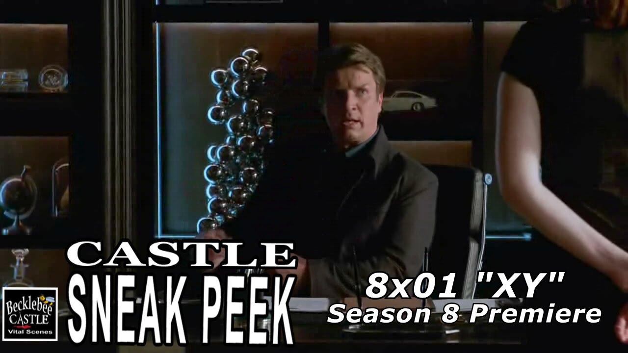 Castle season 3 episode 8 watch online / Live at wacken 2006 dvd
