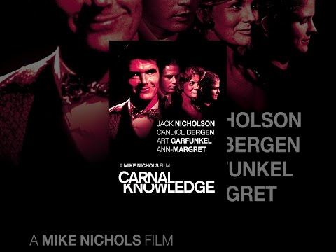 carnal knowledge summary