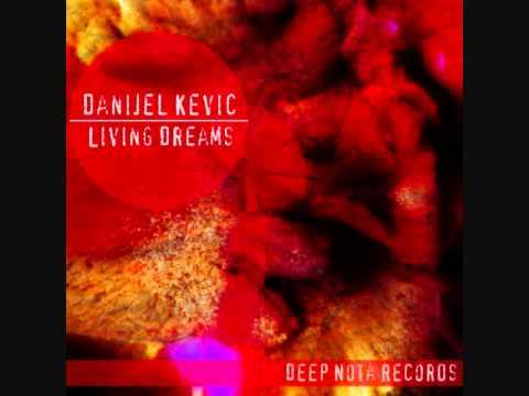 Danijel Kevic - For You - DEEP NOTA RECORDS