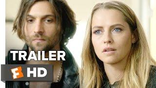 vuclip Lights Out Official Trailer #2 (2016) - Teresa Palmer, Gabriel Bateman Movie HD