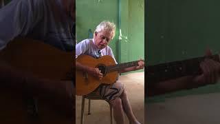 Baixar Reginaldo Araújo Sousa