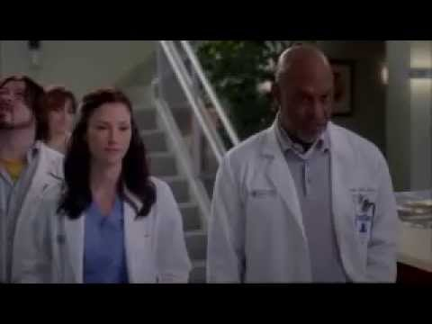 Grey's Anatomy: 7.12 'Start Me Up' - Sneak Peek 2