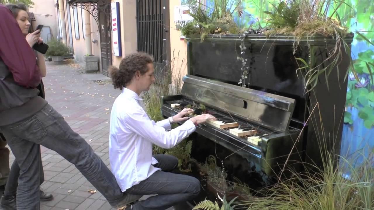 спиннинга ответственный моль в пианино фото арлезы армянской