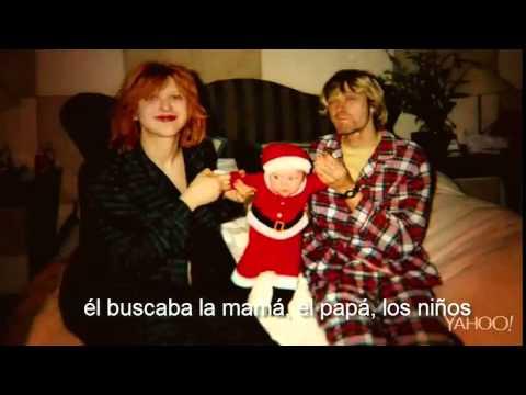 Montage of heck - Documental de Kurt Cobain Trailer Subtitulado