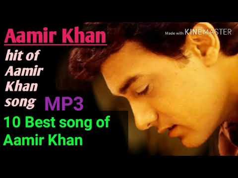 best-of-aamir-khan-songs-jukebox