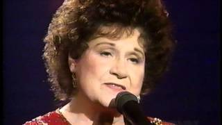 Kitty Wells Making Believe and Interview