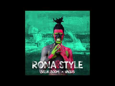 Belik Boom & Vagus - Rona Style (Original Mix)