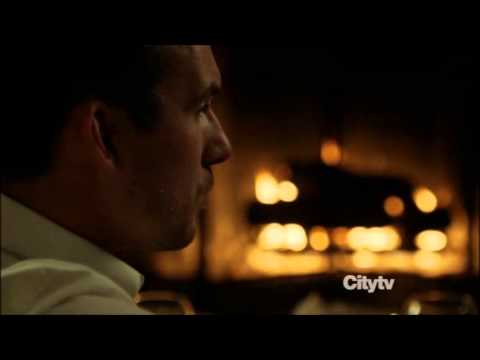 """Revenge After Show Season 2 Episode 10 """"Power"""" 