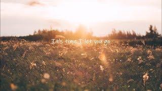Alessia Cara // Trust My Lonely Lyric Video