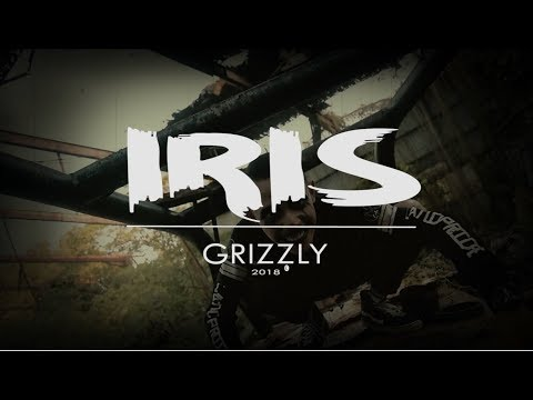 Grizzly - Iris (Official Music Video)