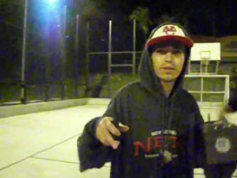 NEA RECORDS.mc kmy-J WILD thumbnail