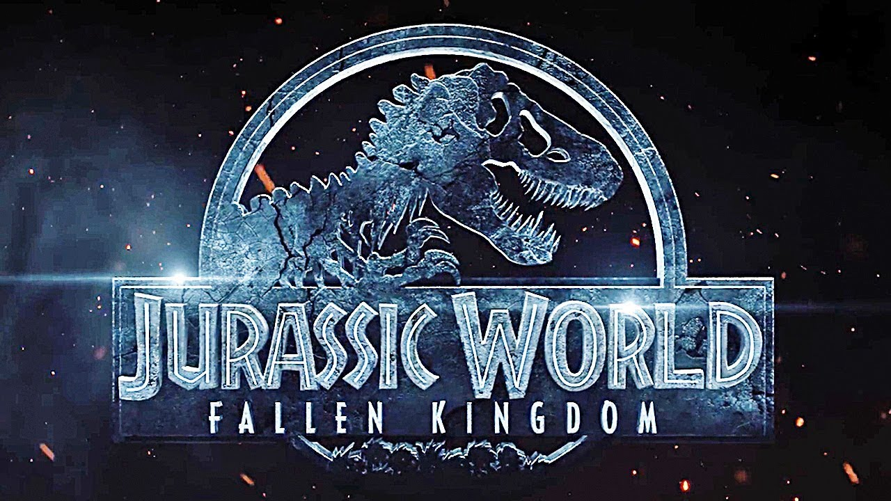 jurassic world online stream