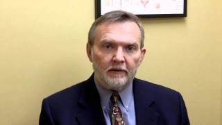 HAWC Testimonials: Peripheral Neuropathy Results and Weight Loss