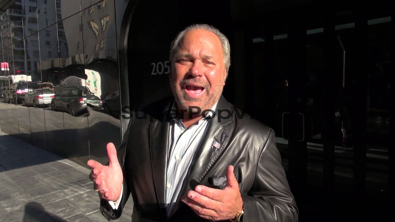 bo dietl goodfellasbo dietl mayor, bo dietl imdb, bo dietl goodfellas, bo dietl trump, bo dietl wiki, bo dietl twitter, bo dietl wife, bo dietl ancestry, bo dietl fox news, bo dietl rao's, bo dietl democrat or republican, bo dietl arby's, bo dietl political party, bo dietl movie, bo dietl associates, bo dietl daily show, bo dietl donald trump, bo dietl subway commercial, bo dietl campaign, bo dietl facebook
