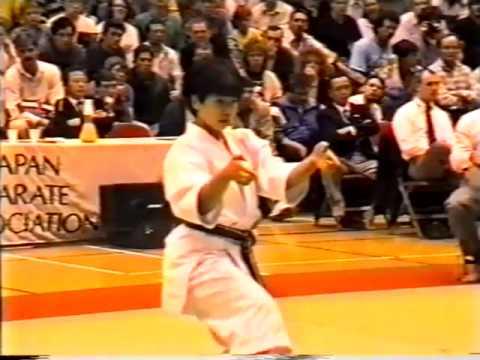 Yuki Mimura - Unsu