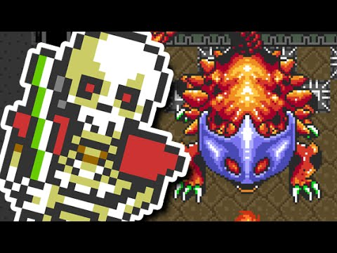 The Path is Clear │ Zelda: Link to the Past RANDOMIZED #12