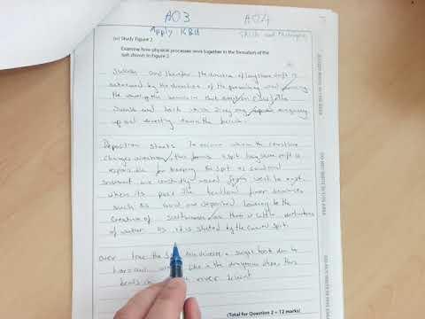 Kindle File Format Igcse Edexcel Past Papers Biology