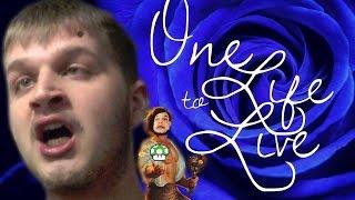 One Life to Live (OLtL) - Crash Bandicoot