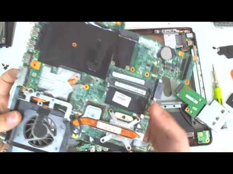 HP PAVILION DV9700 SOUND CARD DESCARGAR CONTROLADOR