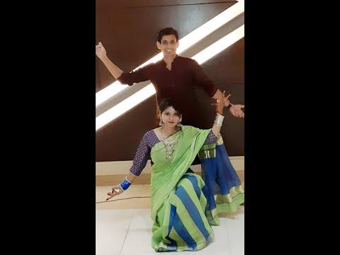 Sweetheart - Holud Dance | Kedarnath | Sushant Singh | Sara Ali Khan | Dev Negi | Amit Trivedi