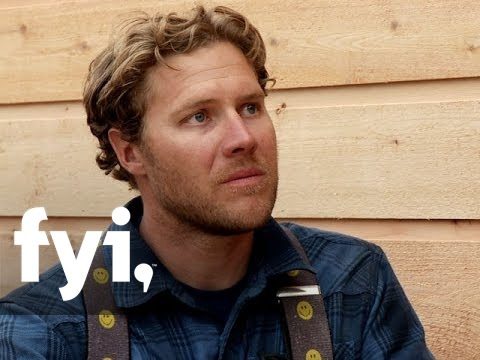 Tiny house nation tiny takeaways fifth wheel trailer for Tiny house nation where are they now