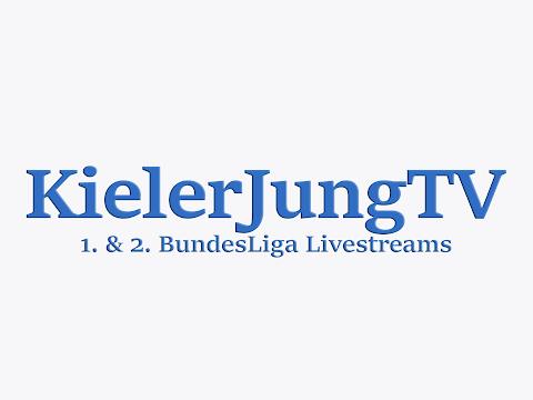 Www 2 Bundesliga Live