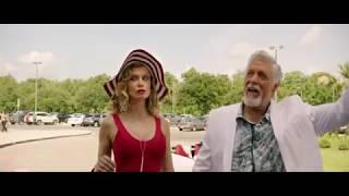 SUPERCON CLIP 2018 COMEDY HD 1080p