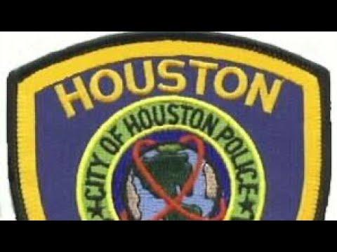Tony Buzbee Using New Deshaun Watson Lawsuit Scam Vs Texans QB - Houston Police Say No Evidence Sent