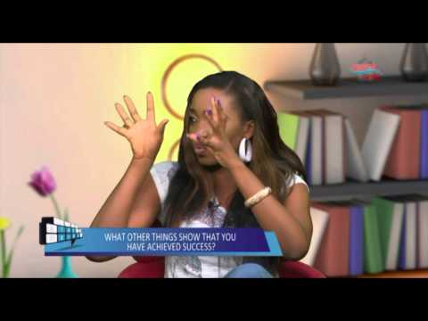 who is yvonne nelson dating now