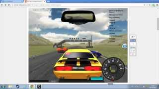 3d online araba oyunu (1)