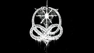 Black Chaos Perversion - Morbid Fascination